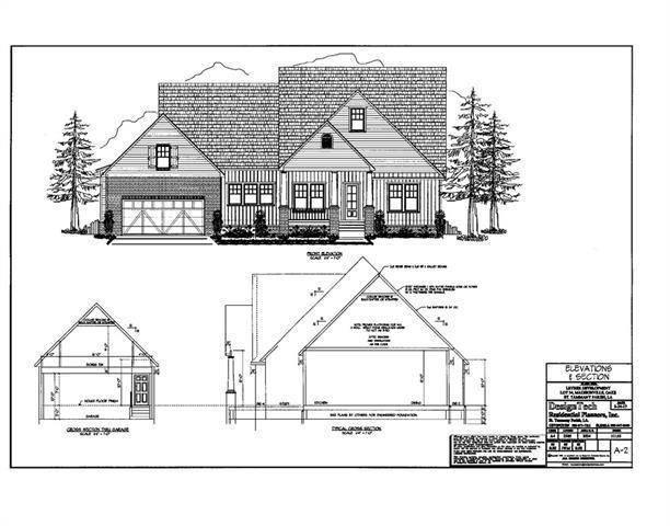 708 Shady Lane, Madisonville, LA 70447 (MLS #2172323) :: Turner Real Estate Group