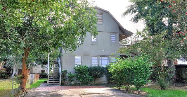 10-12 Dove Street, New Orleans, LA 70124 (MLS #2172364) :: Turner Real Estate Group