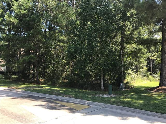 14412 Riverlake Drive, Covington, LA 70435 (MLS #2172365) :: Parkway Realty