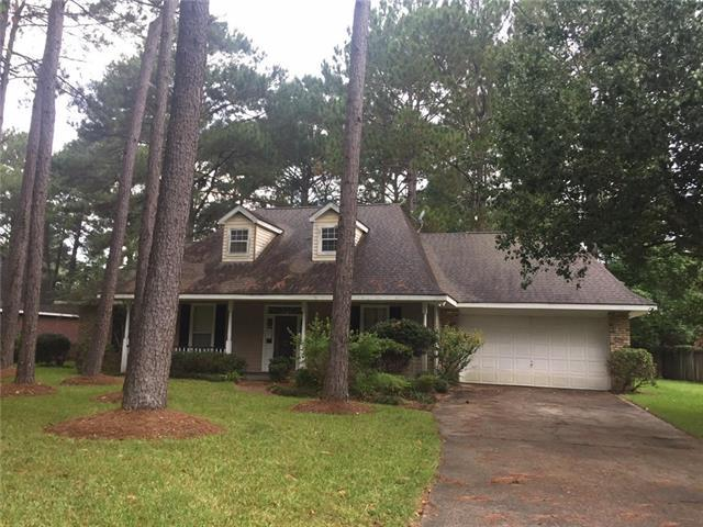 86 Parc Place, Mandeville, LA 70471 (MLS #2172366) :: Turner Real Estate Group
