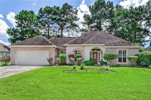 1356 Fairfield Drive, Mandeville, LA 70448 (MLS #2172634) :: Turner Real Estate Group