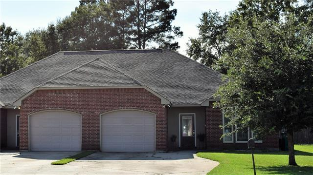 42129 Gardens Boulevard B, Hammond, LA 70403 (MLS #2172638) :: Turner Real Estate Group