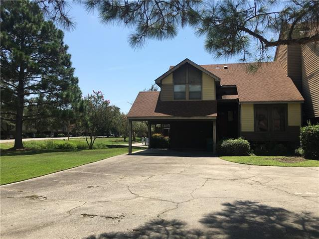 33 Chamale Cove #33, Slidell, LA 70460 (MLS #2172651) :: Turner Real Estate Group