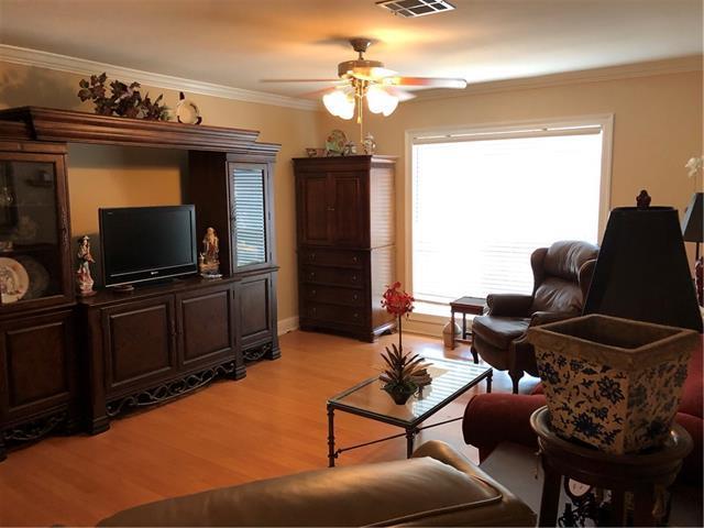 2521 Metairie Lawn #12-204 Drive #204, Metairie, LA 70002 (MLS #2172686) :: Watermark Realty LLC