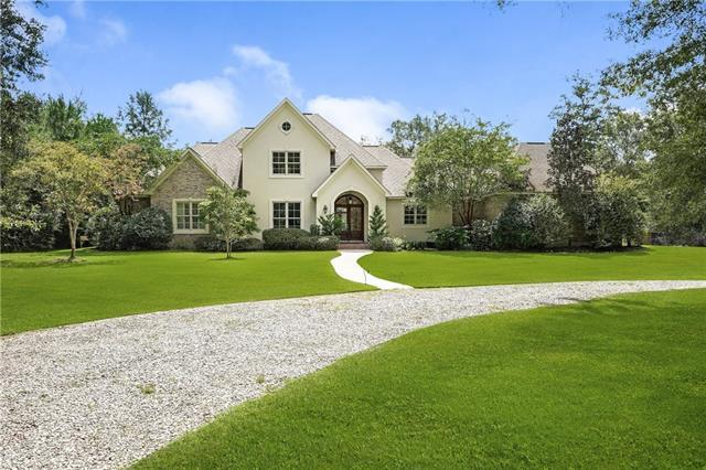 84059 Stoney Court, Folsom, LA 70437 (MLS #2172707) :: Turner Real Estate Group