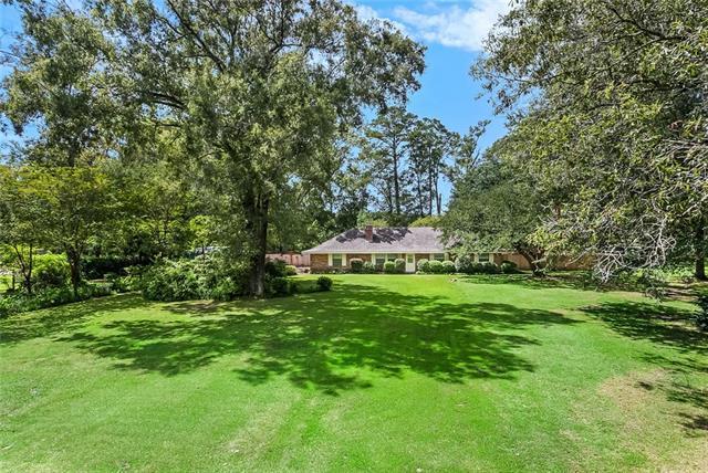 71091 Village Des Bois, Covington, LA 70433 (MLS #2172734) :: Turner Real Estate Group