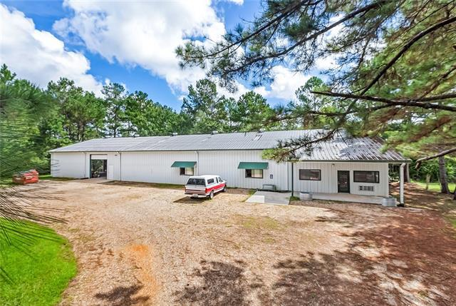 73480 Bollfield Drive, Covington, LA 70435 (MLS #2172826) :: Turner Real Estate Group