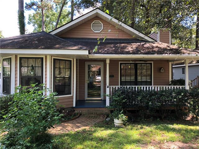 70444 L Street, Covington, LA 70433 (MLS #2172939) :: Watermark Realty LLC
