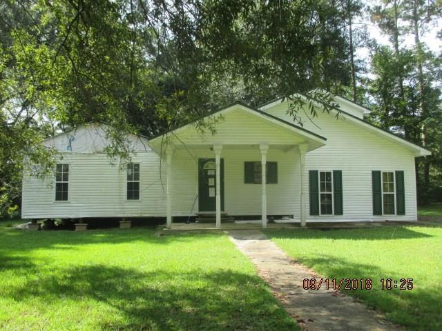 17216 Penny Drive, Ponchatoula, LA 70454 (MLS #2173009) :: Turner Real Estate Group