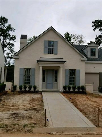 65 Hummingbird Road, Covington, LA 70433 (MLS #2173067) :: Turner Real Estate Group