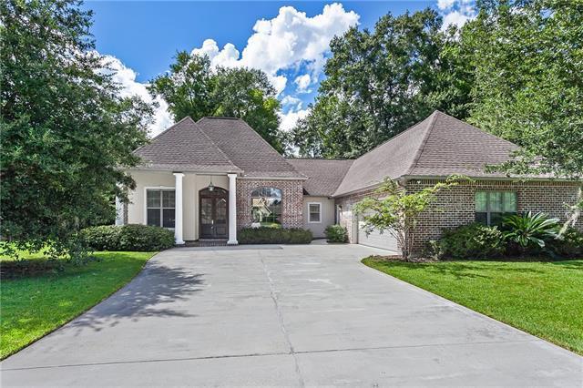 44223 Forbes Farm Road, Hammond, LA 70403 (MLS #2173141) :: Crescent City Living LLC