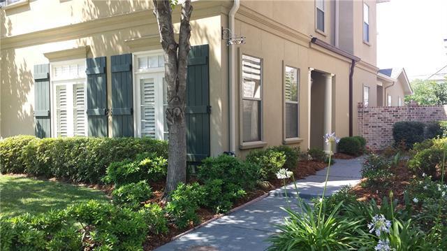 1207 Rue Degas, Mandeville, LA 70471 (MLS #2173163) :: Watermark Realty LLC