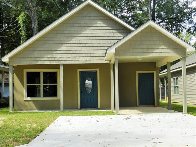 17468 Avalon Terrace, Hammond, LA 70401 (MLS #2173170) :: Crescent City Living LLC