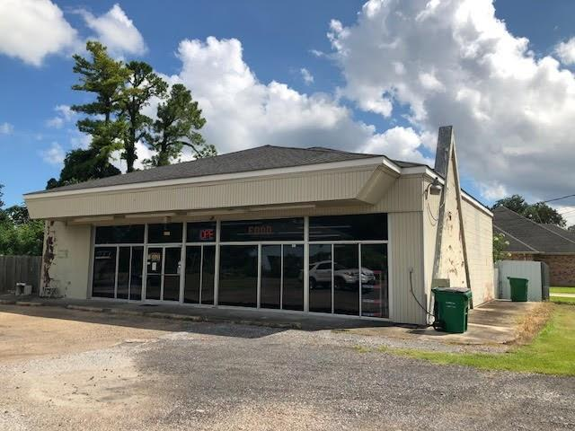 1402 Highway 44 Highway, Reserve, LA 70084 (MLS #2173189) :: Inhab Real Estate