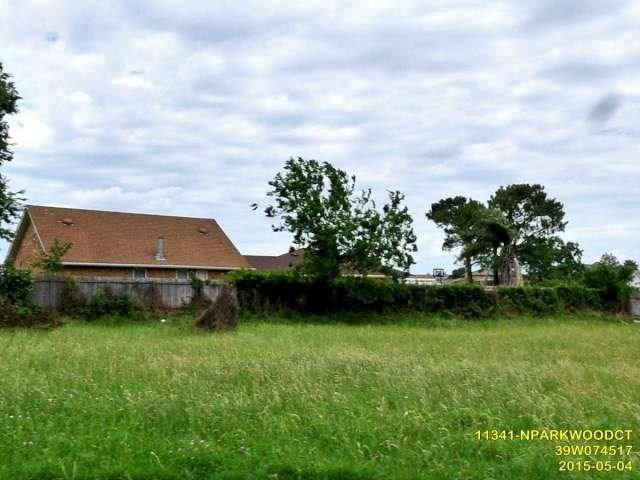 11341 Parkwood Court - Photo 1