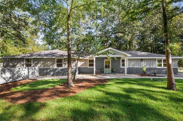 2205 9TH Street, Mandeville, LA 70471 (MLS #2173344) :: Turner Real Estate Group