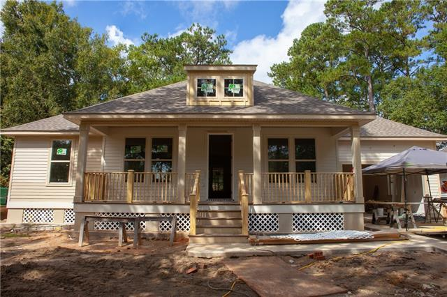 67149 Emerson Street, Mandeville, LA 70471 (MLS #2173354) :: Turner Real Estate Group