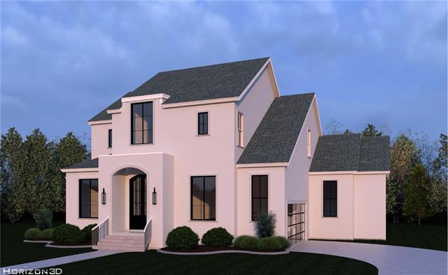 125 Oleander Court, Mandeville, LA 70471 (MLS #2173355) :: Watermark Realty LLC