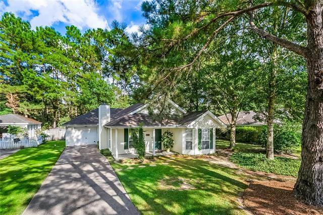102 Wharton Street, Covington, LA 70433 (MLS #2173366) :: Crescent City Living LLC