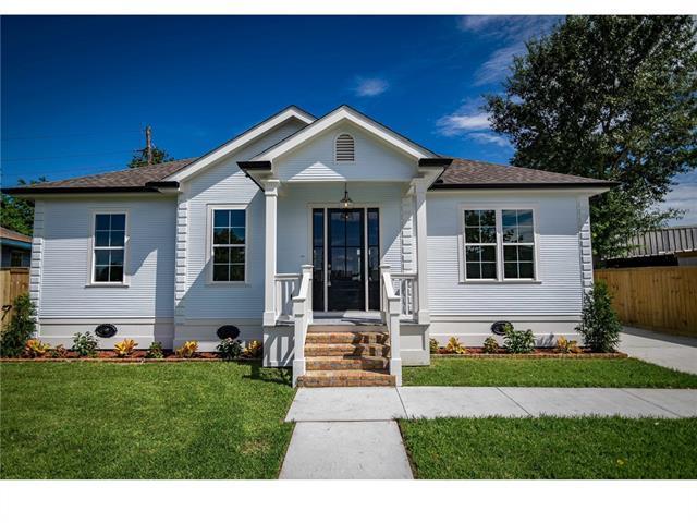 2101 Jean Lafitte Parkway, Chalmette, LA 70043 (MLS #2173383) :: Amanda Miller Realty