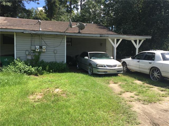 10304 La-16 Highway, Amite, LA 70422 (MLS #2173418) :: Crescent City Living LLC