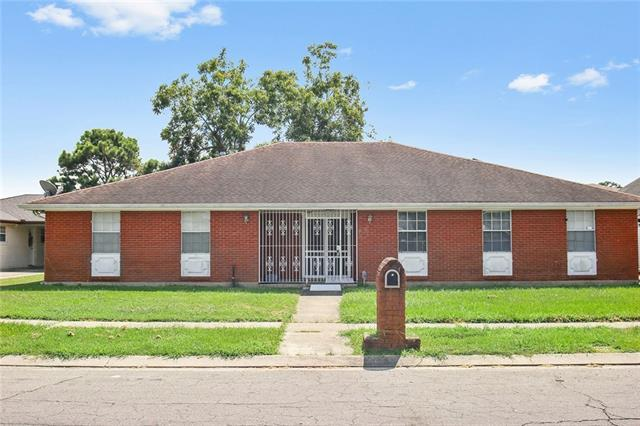 8020 Morrison Road, New Orleans, LA 70126 (MLS #2173499) :: Turner Real Estate Group