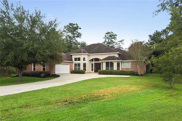 1451 W Ashton Court, Slidell, LA 70460 (MLS #2173551) :: Turner Real Estate Group