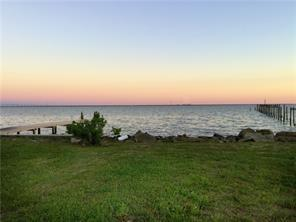 291 Carr Drive, Slidell, LA 70458 (MLS #2173593) :: Crescent City Living LLC
