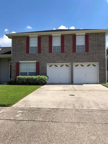 1730 River Tree Court, New Orleans, LA 70131 (MLS #2173600) :: Watermark Realty LLC