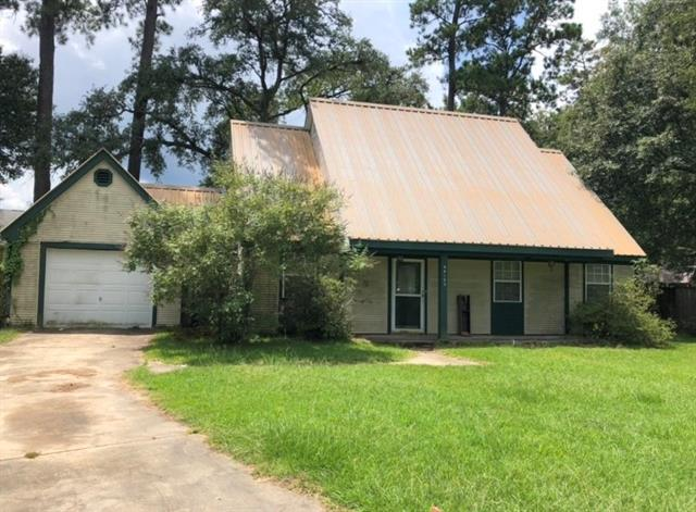 44153 Dogwood Court, Hammond, LA 70403 (MLS #2173669) :: Parkway Realty