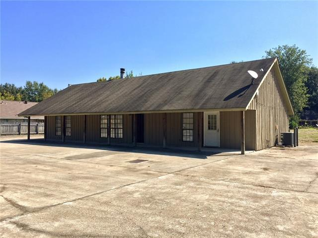 42370 Pumpkin Center Road, Hammond, LA 70403 (MLS #2173670) :: Amanda Miller Realty