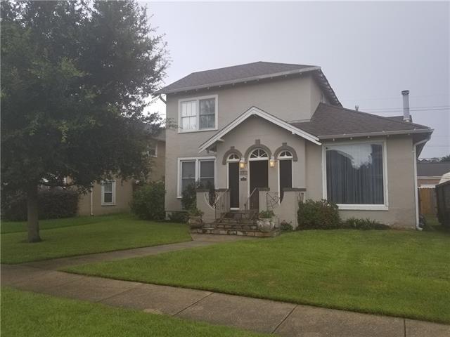 6339 Louis Xiv Street, New Orleans, LA 70124 (MLS #2173803) :: Watermark Realty LLC