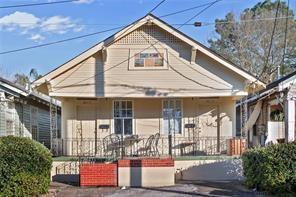 3613-15 Calhoun Street Street, New Orleans, LA 70125 (MLS #2173954) :: Watermark Realty LLC