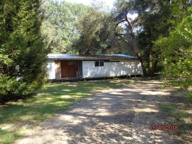 79184 Honeysuckle Estates Loop, Covington, LA 70435 (MLS #2173964) :: Watermark Realty LLC
