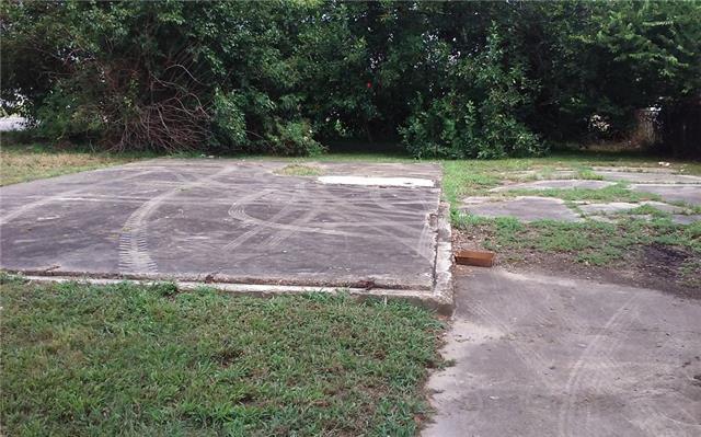7271 Downman Road, New Orleans, LA 70126 (MLS #2174155) :: Crescent City Living LLC