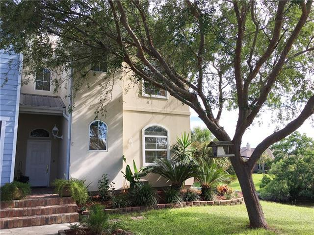 1407 Royal Palm Drive E, Slidell, LA 70458 (MLS #2174239) :: Parkway Realty