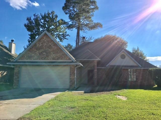 1811 Admiral Nelson Drive, Slidell, LA 70461 (MLS #2174297) :: Turner Real Estate Group