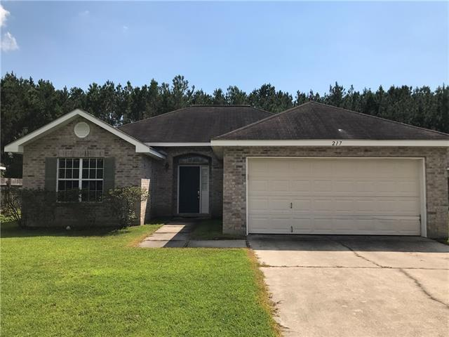 217 Philly Court, Covington, LA 70435 (MLS #2174301) :: Crescent City Living LLC