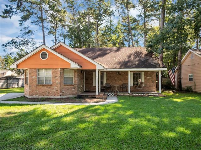 70472 L Street, Covington, LA 70433 (MLS #2174320) :: Crescent City Living LLC