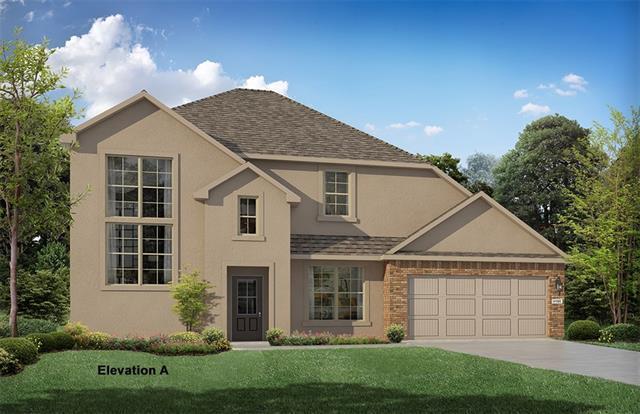 424 Lakeshore Village Drive E, Slidell, LA 70461 (MLS #2174391) :: Crescent City Living LLC