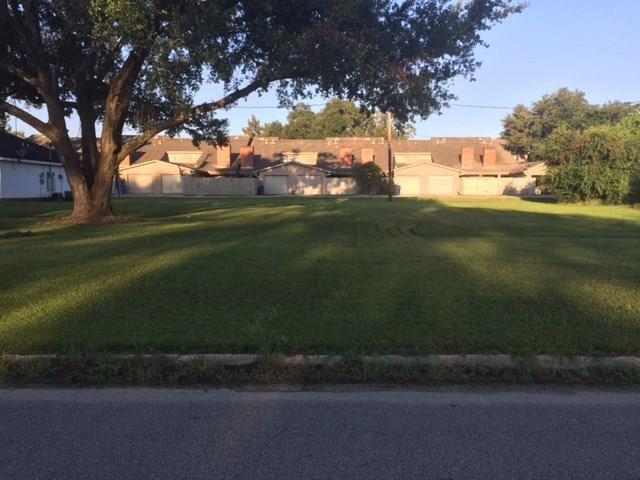 4 Martens Drive, Hammond, LA 70401 (MLS #2174406) :: Turner Real Estate Group