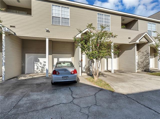 507 Spartan Drive #4203, Slidell, LA 70458 (MLS #2174420) :: Crescent City Living LLC