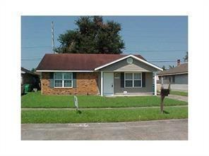 2333 Yorktowne Drive, La Place, LA 70068 (MLS #2174433) :: Turner Real Estate Group