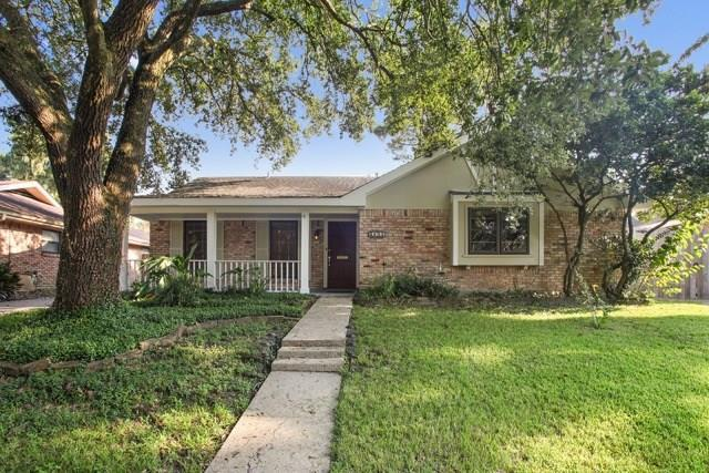 5638 Albany Court, New Orleans, LA 70131 (MLS #2174460) :: Robin Realty
