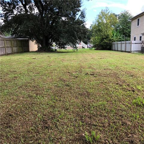 5551 Charlotte Drive, New Orleans, LA 70122 (MLS #2174590) :: Top Agent Realty