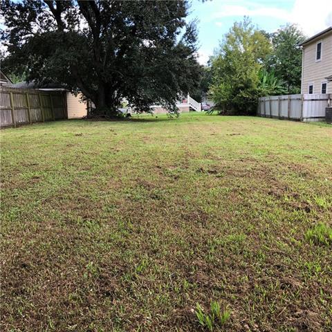 5551 Charlotte Drive, New Orleans, LA 70122 (MLS #2174590) :: Turner Real Estate Group