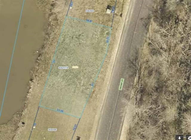 LOT 46 Swamp Drive, Springfield, LA 70462 (MLS #2174937) :: Parkway Realty