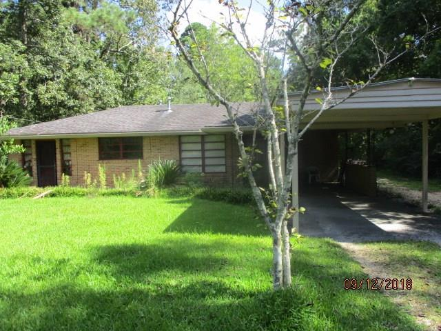 29179 W Hwy 190 Highway, Lacombe, LA 70445 (MLS #2174972) :: Top Agent Realty