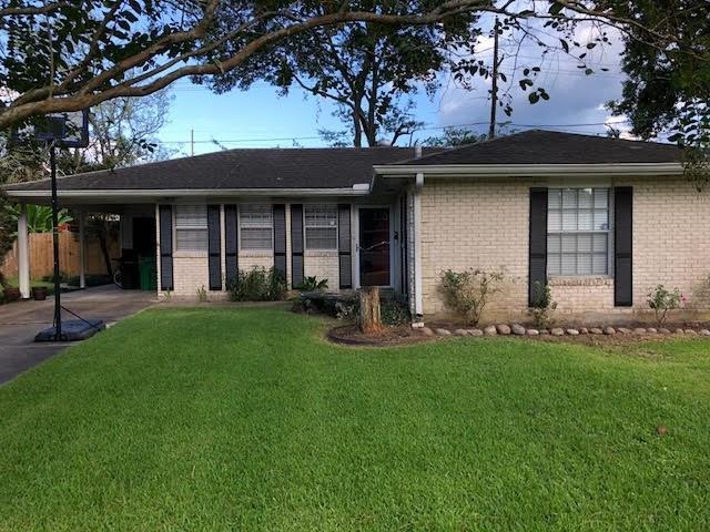 548 Parlange Loop, La Place, LA 70068 (MLS #2175017) :: Turner Real Estate Group