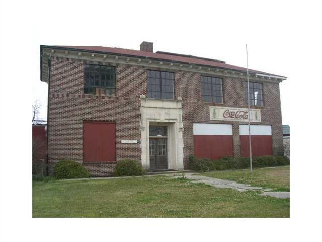 213 Shenandoah Street, Bogalusa, LA 70427 (MLS #2175083) :: Turner Real Estate Group